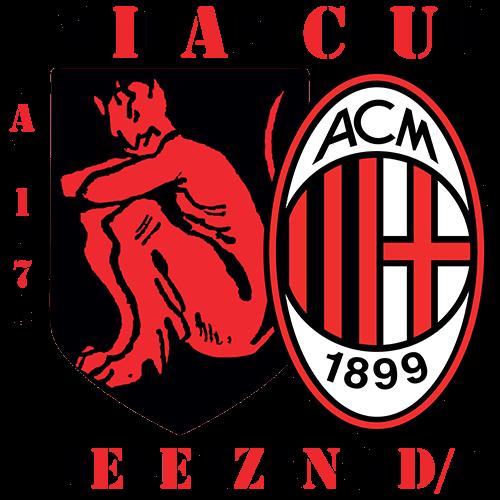 Milan Club Desenzano